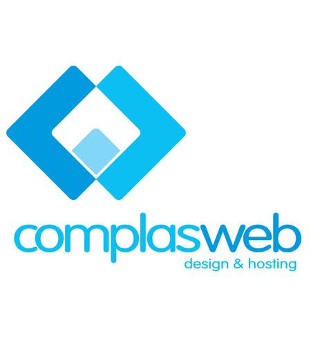 Complas Web