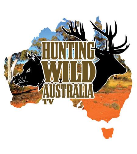 Hunting Wild Australia
