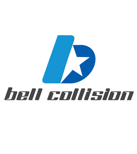 Bell Collision