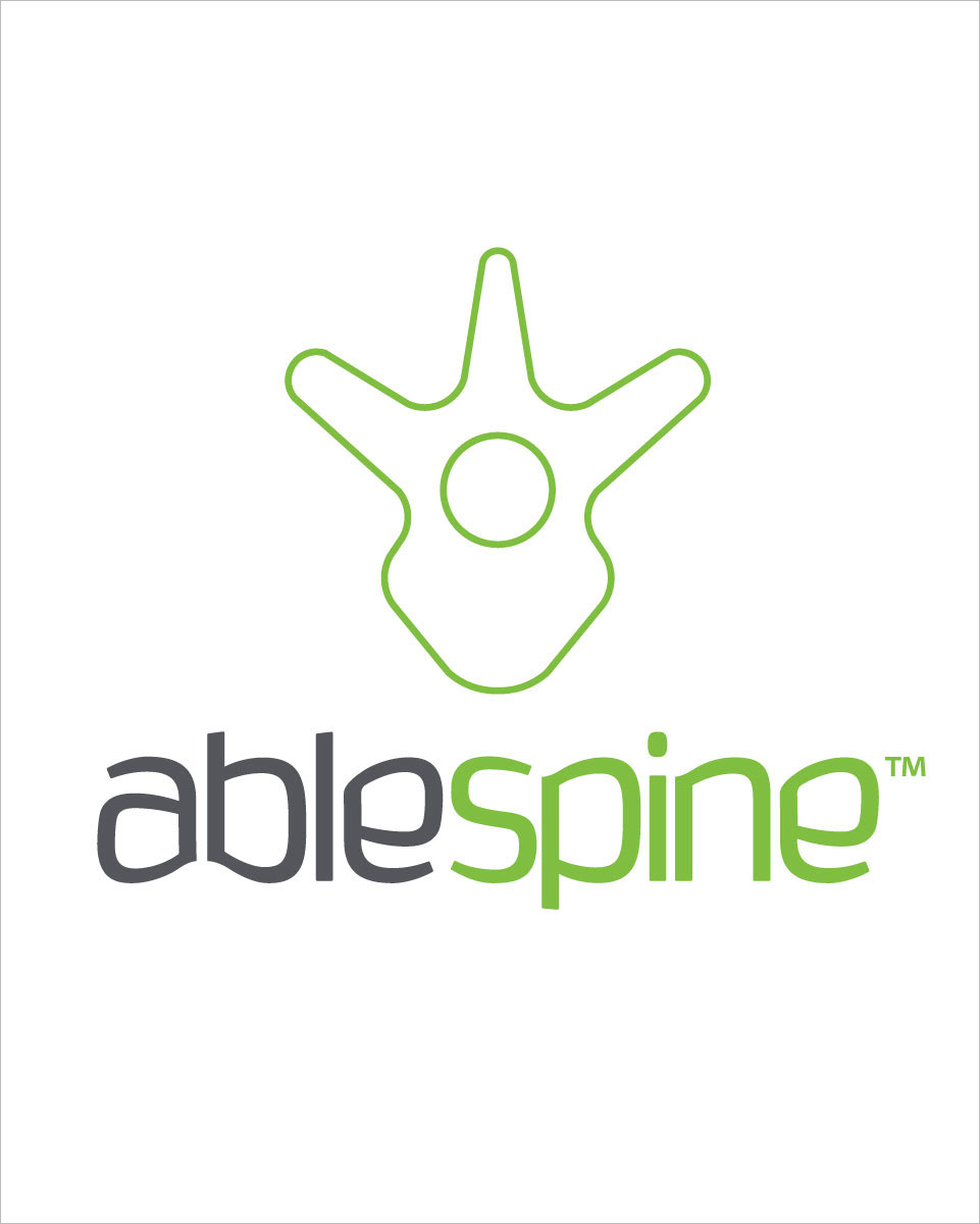 ablespine